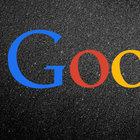 Google sürücüsüz aracını test etmeye başladı