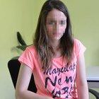 Üniversiteli kıza, minibüs şoföründen 'Özgecan' tehdidi