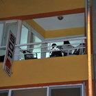 İzmir'de gözaltına alınan 4 SDP'liden 1'i tutuklandı