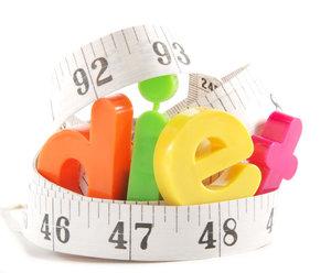 Bireylerin genetik yapılarının birbirinden farklı olduğunu kaydeden uzmnanlar, bireysel diyet listelerini önerdi