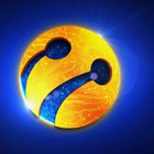 Turkcell, Euroasia'nın tamamını satın aldı