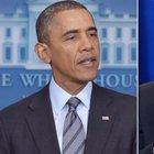 NATO, ABD ve Rusya'dan saldırıları kınama mesajı geldi