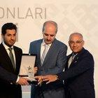 TİM Başkanı'ndan Reza Zarrab açıklaması