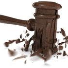 Yargıtay'dan 2 boşanma kararı