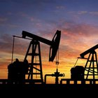 Türkler ABD'de petrol çıkaracak