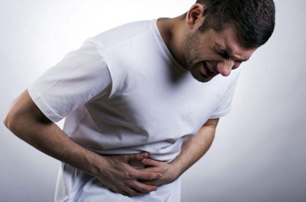Ramazanda sindirim sorunları için probiyotik