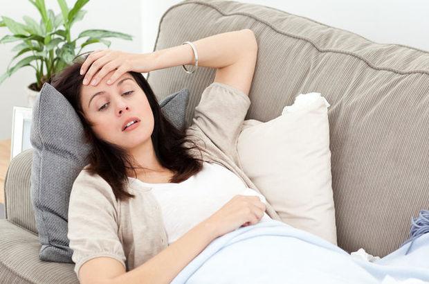 Kadınları daha fazla etkileyen 7 rahatsızlık