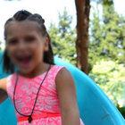 Anzhelika Samilo artık Ukrayna'da kuzeniyle yaşayacak