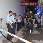 Barda cinayete ömür boyu hapis cezası