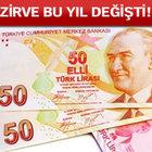 İşte Türkiye'nin vergi rekortmeni şirketleri!
