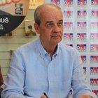 İlker Başbuğ: Krizi çözmek için suriye devleti desteklenmeli