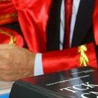 """Yerel mahkemenin """"soyadı"""" kararına Yargıtay'dan son nokta"""