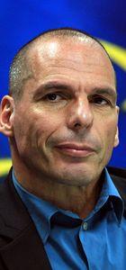 Varoufakis'ten açıklama