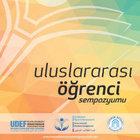 160 ülkenin öğrencileri İstanbul'da buluşacak