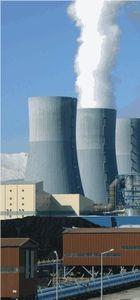 Google kömür santralini veri merkezi yapıyor