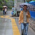29 Haziran 2015 yurtta hava durumu