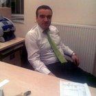 Diyarbakır'da bankacıya zimmetten 13.5 yıl hapis