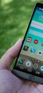 Samsung ve LG 5G teknolojisinde ortak araştırma yapacak