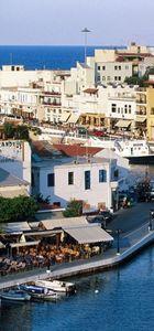 Yunanistan'a tatile gideceklere Euro uyarısı