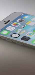 Yeni iPhone Eylül'de bekleniyor!