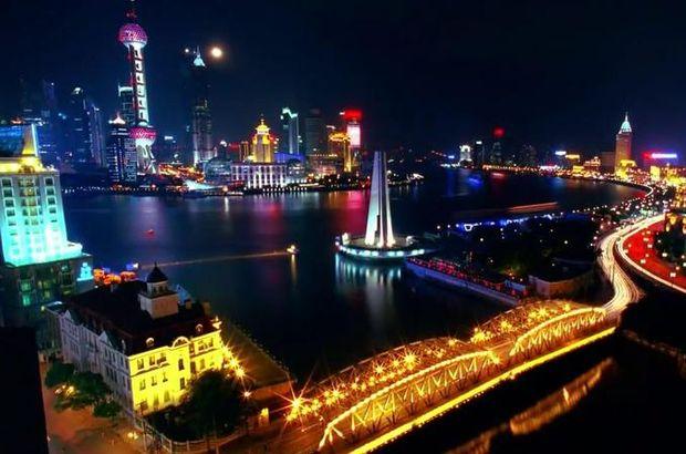 Türk turizmciler, gözünü Çin pazarına dikti