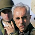 Irak Genelkurmay Başkanı Zebari emekli edildi