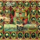 20 Osmanlı Padişahı ve ölüm hedenleri