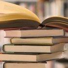 2015 yazının en çok okunacak kitapları
