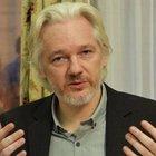 Assange'dan Türkiye iddiası