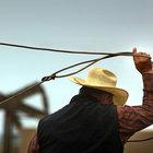 """ABD """"dünyanın en büyük petrol üreticisi"""" unvanını aldı"""