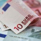 Merkez Bankası'ndan 'Euro' hamlesi