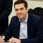 Yunanistan pazarlık için masada!