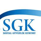SGK'dan prim borcu açıklaması