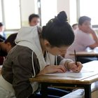 MEB'den TEOG açıklaması: 519 öğrencinin puanı yeniden hesaplandı