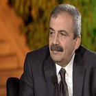HDP Meclis Başkanlığı seçiminde Deniz Baykal'ı destekleme kararı aldı mı?