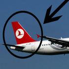 Havayolu şirketlerinin logoları ve anlamları...