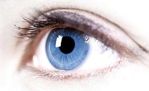 Yrd. Doç. Dr. Rıfat Rasier, göz sağlığına dikkat çekti. Rasier, göz sağlığı için tüketilmesi gereken besinleri açıkladı