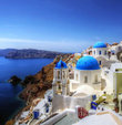 Yunanistan'a gitmek isteyen Türklere şok! haberi