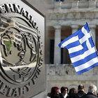 '29 milyar Euro verin referandum iptal olsun'