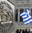 IMF parasını alamadı, şimdi ne olacak? haberi