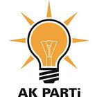AK Parti'de ibre erken seçime mi döndü?