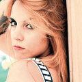 Şarkıcı Seda 10 gündür kayıp