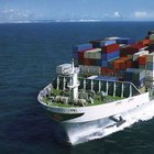 Mayısta ithalat %14 azalırken ihracatta %18.8 daraldı