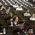 Üniversite LYS taban puanları 2015 ÖSYM