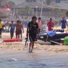 Tunus katliamcısının kanında uyuşturucu çıktı