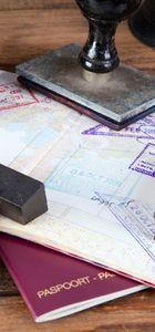 Yunanistan'a vize sorunu çözüldü!