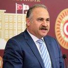 CHP liderinden Bahçeli'ye yanıt