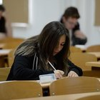 Ortaöğretim Kurumları Yönetmeliği değişti