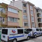 Eskişehir'de 4 günde uyuşturucudan 1 kişi öldü, 65 kişi tedaviye alındı