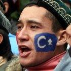 Çin'den Türkiye'ye Uygur Türkleri yanıtı